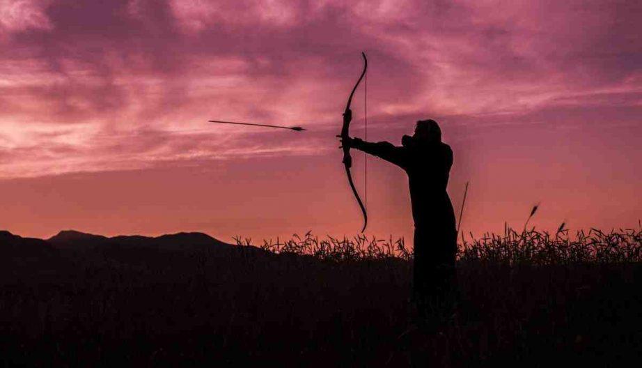 Comment choisir ses flèches au tir à l'arc ?