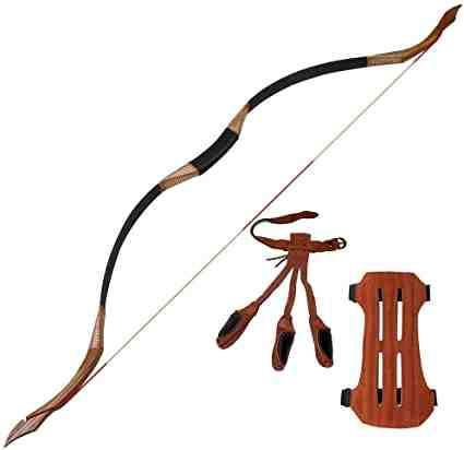 Quel est le meilleur arc pour la chasse?