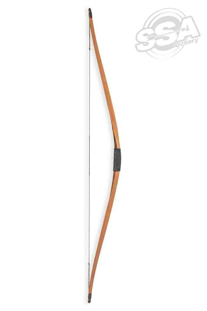 Comment choisir son arc Longbow?