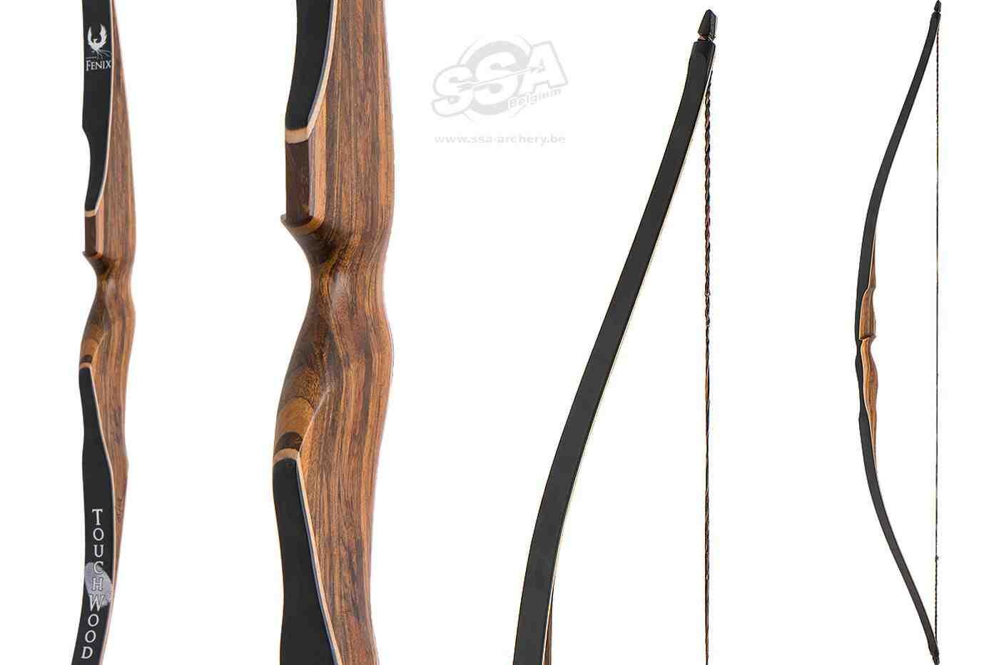 Comment choisir un arc pour la chasse?