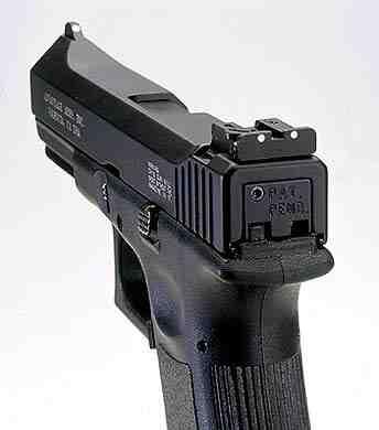 Puis-je conserver mes armes à feu de catégorie C sans permis?