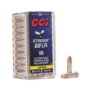 Quelle catégorie 22 long rifle ?