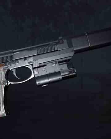 Quelle est l'arme défensive la plus efficace?