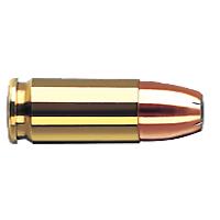 Pourquoi le calibre 12?